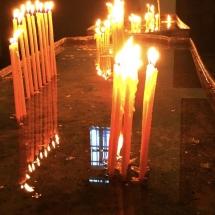 candles-in-etchmiatzi