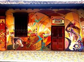 Bogota Street Art1
