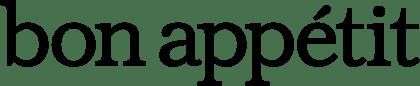 Bon Appétit Logo
