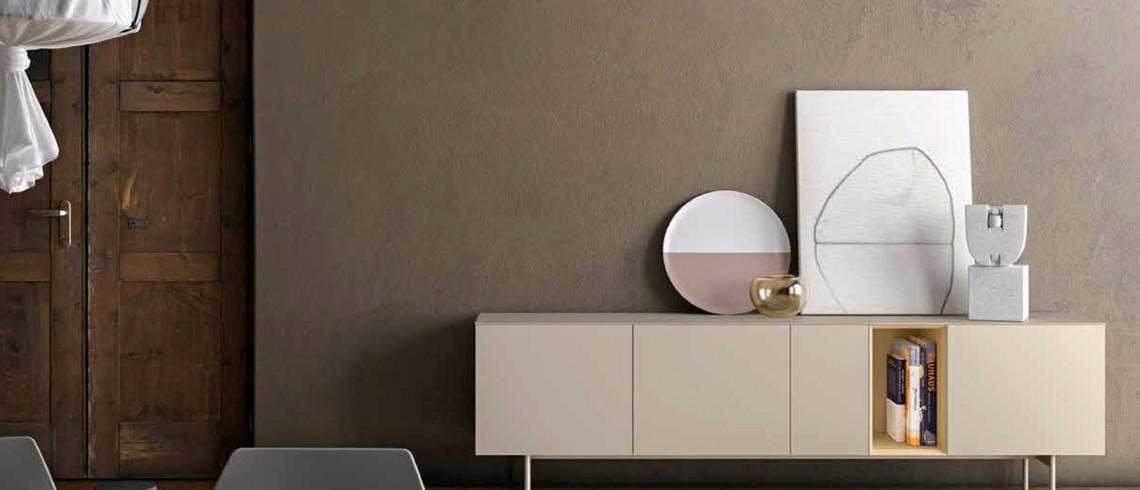 come scegliere i colore delle pareti di casa