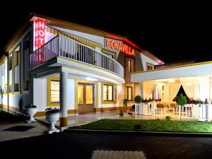 hotel-bonavilla