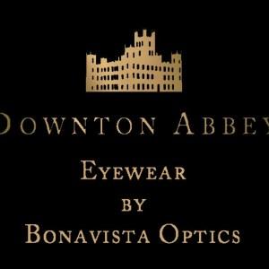 Downton Abbey® Eyewear EYECARE PRO B2B SHOP