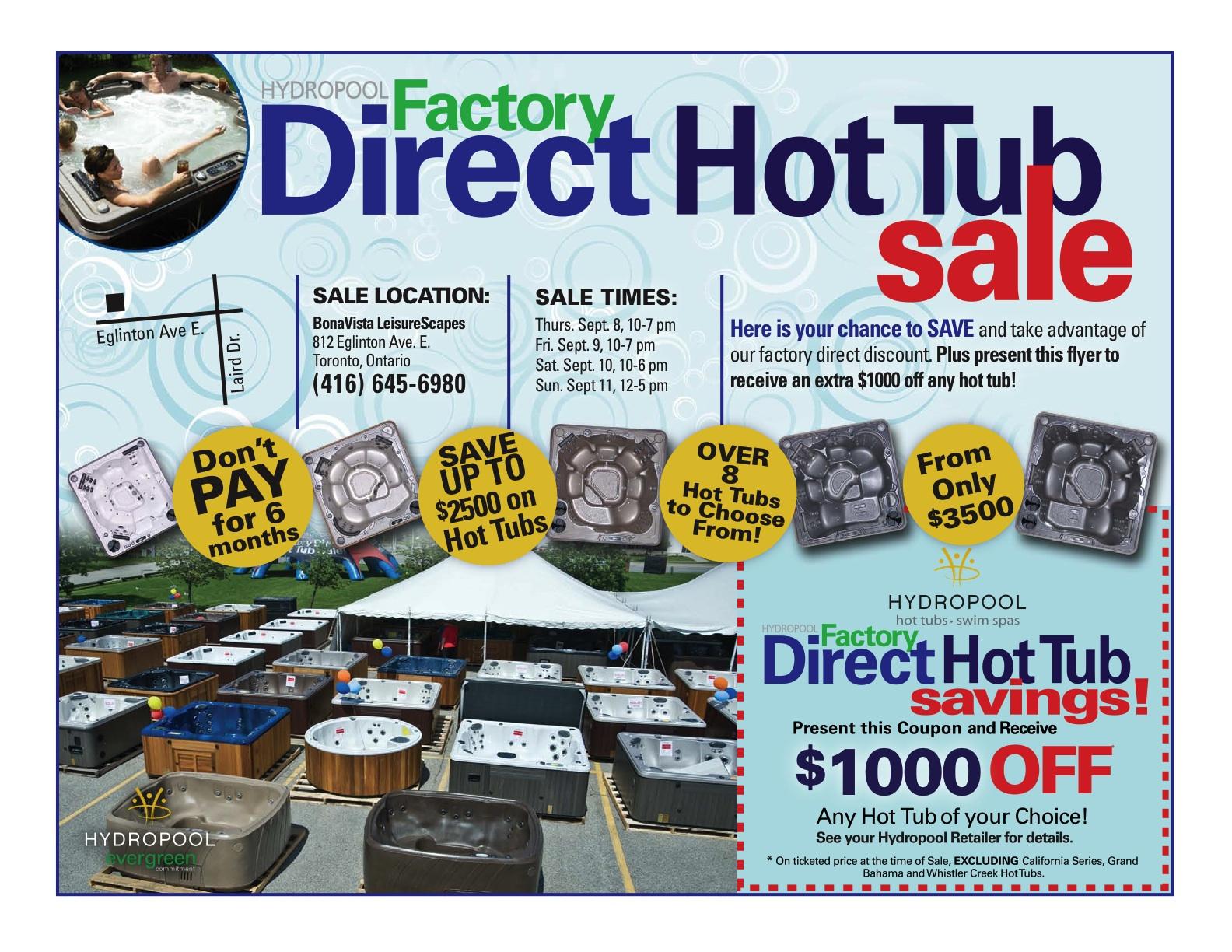Lighting direct coupon discount code  I9 sports coupon