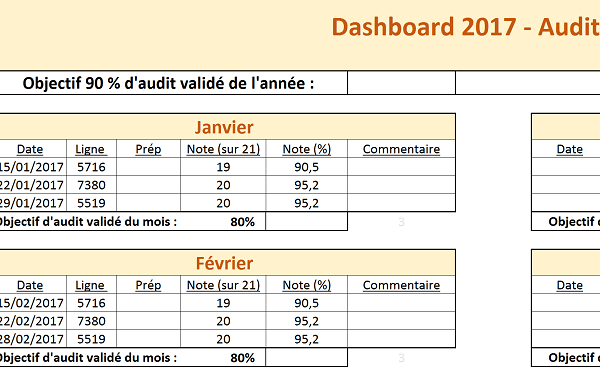 Analyse Dcisionnelle Multicritre Excel