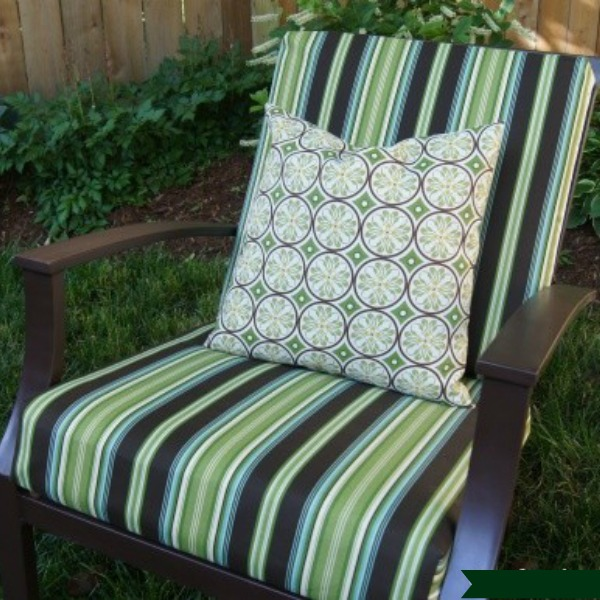 outdoor cushion covers by confessions
