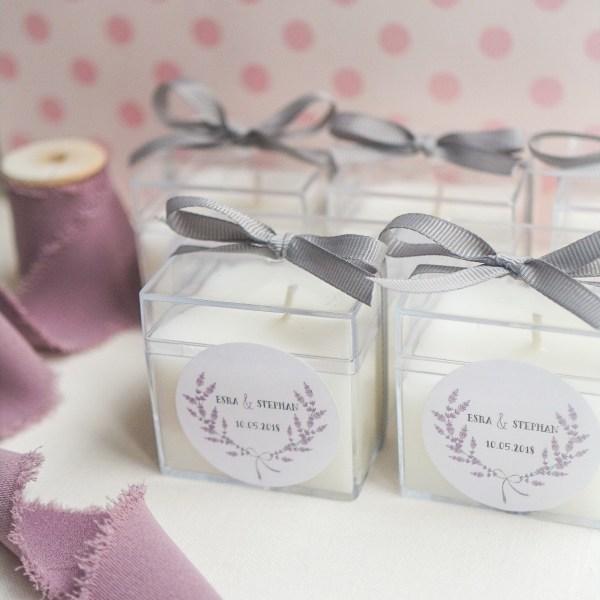 Lavender-Mum-Hediyelik