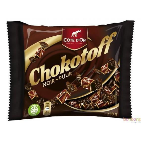 chokotoff cote d or
