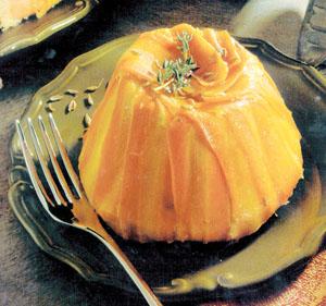 Budinca de morcovi cu ceapa si brinza web