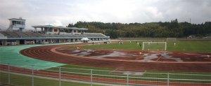 日田市中体連サッカー