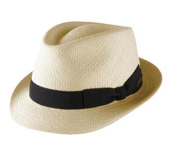 fournisseur chapeaux de paille vente
