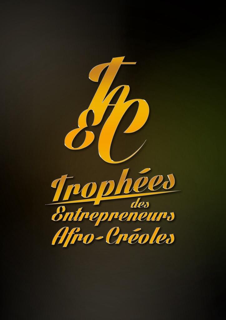 """Résultat de recherche d'images pour """"Trophée entrepreneur afrocréole"""""""