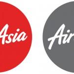 airasialogos
