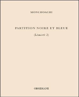 monchoachi