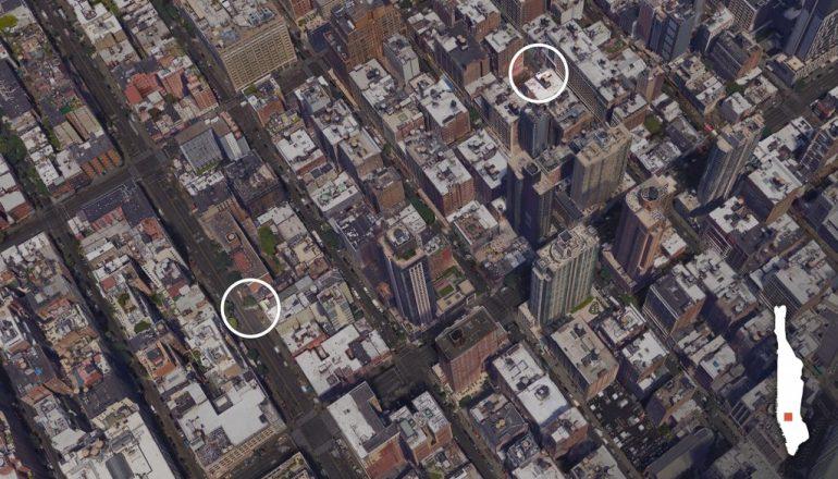 explosion-new-york-carte