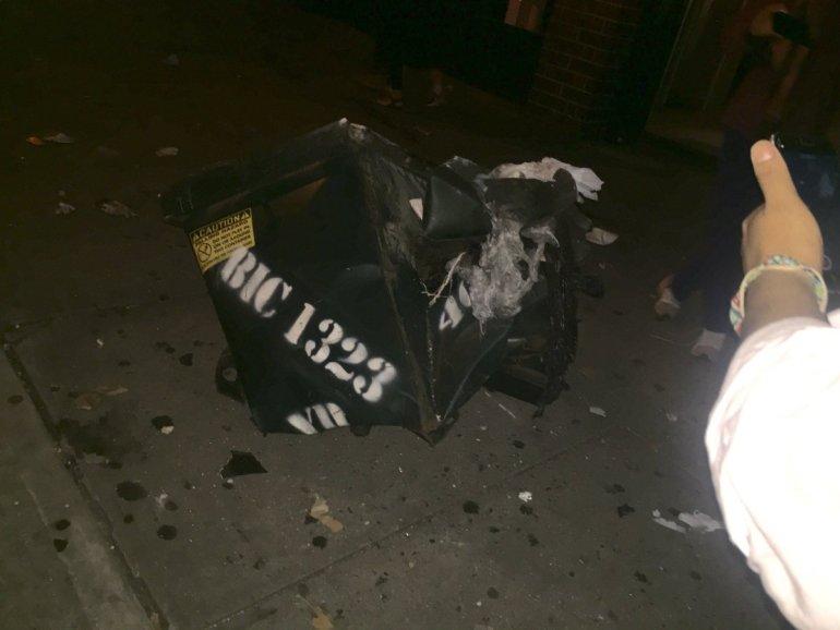 explosion-new-york-debris