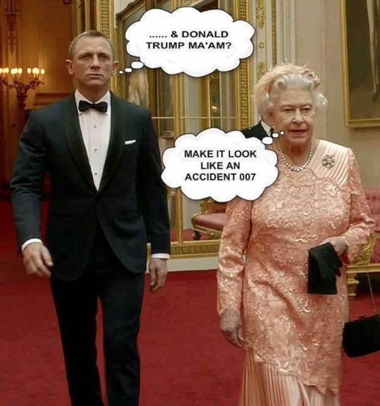 trump-bond-queen