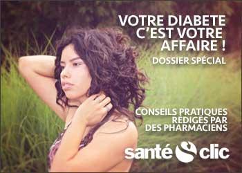 pub_diabete-2