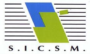 logo-SICSM