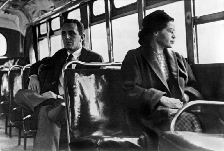 Rosa-Parks-3