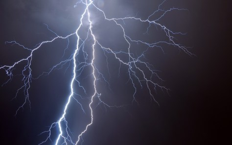 electricity-high-resolution-wallpaper-for-desktop-background-download-electricity-images