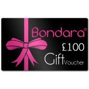 Gift-Voucher-Product-100