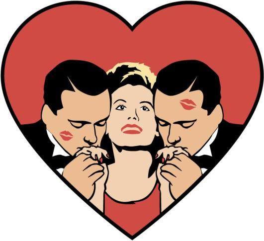 love-triangle-clip