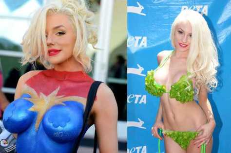 Courtney-Stodden-Naked-Comic-Con-pppp_2015-07-11_18-51-54