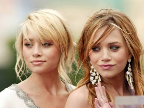 Olsen-Twins-1