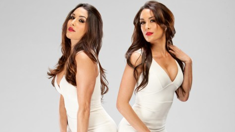 The-Bella-Twins-Show-Off-Their-Sexy-Curves-in-New-White-Dress-Photo-Shoot-9