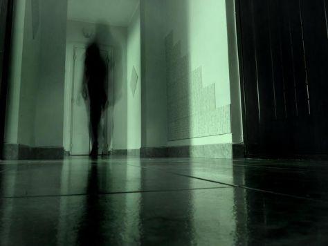 ghost_pixabay
