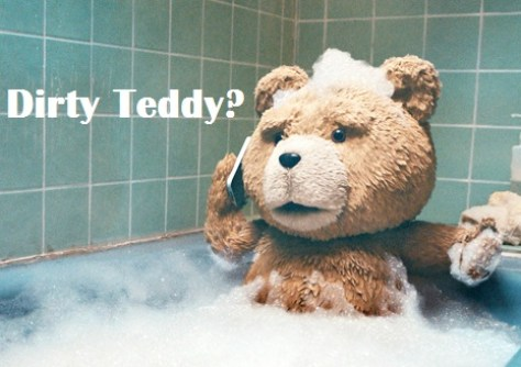 dirty-teddy