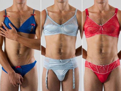 lingerie-for-men