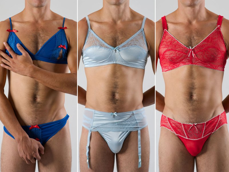 lingerie-for-men