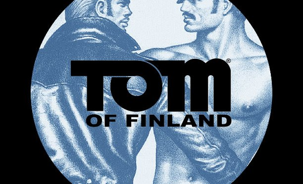 Spotlight: Tom of Finland