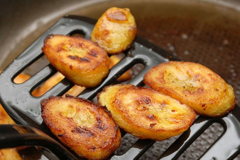 670px-Make-Fried-Plantains-Step-5