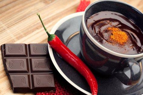Aztec-chocolate.jpg.824x0_q85