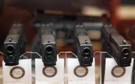 7-30-Guns
