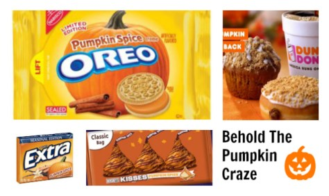 Pumpkin-Craze-634x377