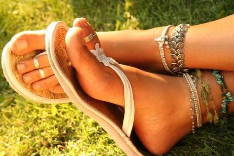 sexy-feet-sandals-73312833023
