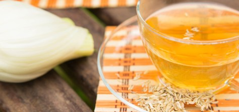 Fennel-Seed-Tea-For-Digestion-And-Weight-Loss