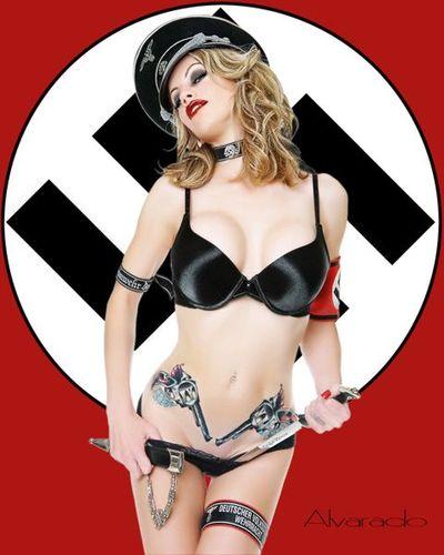 nazi5