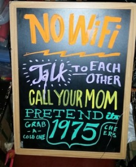 No_Wifi_Coffe_shop_Cafe_Sign_blackboard