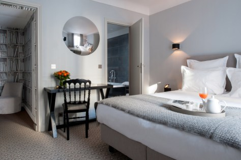 hotel-mathis-paris-chambre-juniorsuite-1