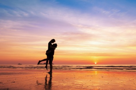 romantic-beach-holidays-1