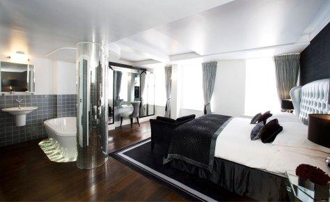 sanctum-soho-hotel-1