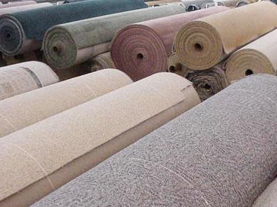 Cheap Carpet Cleaning Gold Coast? Hire Bond Clean