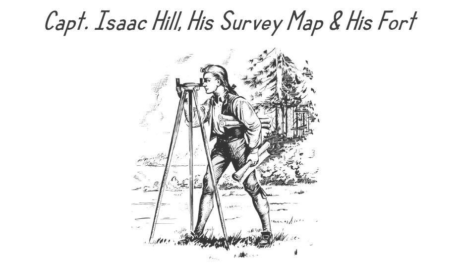 Bond County Historical Society Homepage