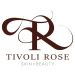 Tivoli Rose Skin + Beauty Logo