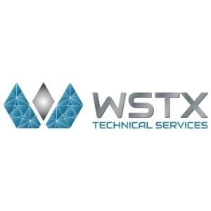 WSTX Technical Services Logo