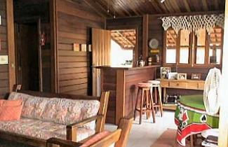 Decore a casa de veraneio para as frias da famlia  ltimas notcias de Casa e Decorao